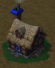 Warcraft III Reforged - Human Farm.jpg