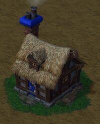 Warcraft III Reforged - Human Farm.jpg
