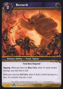 Berserk TCG Card.jpg
