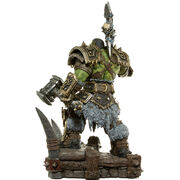Blizzard Collectibles Warchief Thrall 2020-3.jpg