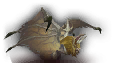 Boss icon Groyat.png