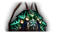 Boss icon Harbinger Skyriss.png