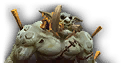Boss icon Volkaal.png