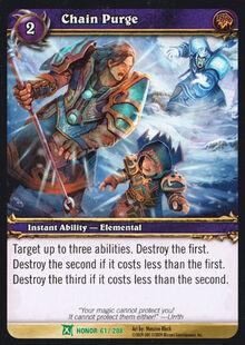 Chain Purge TCG Card.jpg