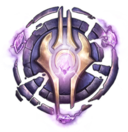 Draenei Crest.png