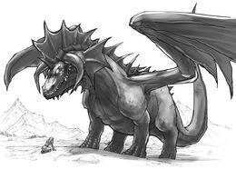 Dragonsworn.jpg