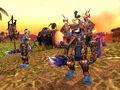 Echo Isles Liberation 01.jpg