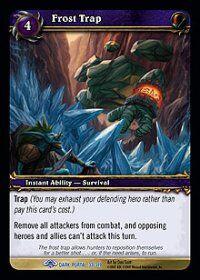 Frost Trap TCG Card.jpg
