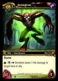 Grimdron.jpg