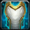 Guild rewards