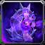 Inv shield 1h artifactstormfist d 05.png