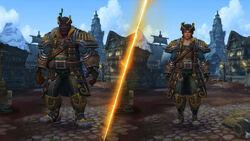 Kul Tiran Heritage Armor.jpg