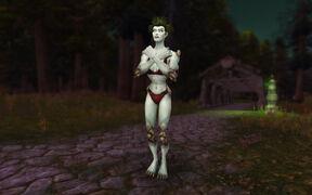Model updates - undead female 2.jpg