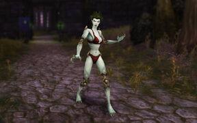 Model updates - undead female 3.jpg
