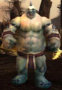 Image of Stonemaul Spirit