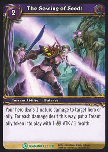 The Sowing of Seeds TCG Card.jpg
