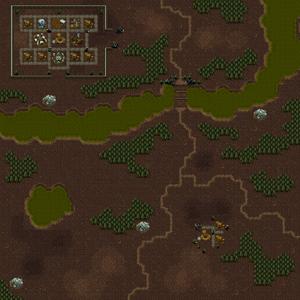 WarCraft-Orcs&Humans-Orcs-Scenario7-BlackRockSpire.png