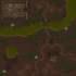 Map of Orc Mission #07
