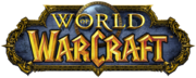 Second World of Warcraft logo