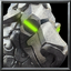 BTNMechanicalCritter-Reforged.png