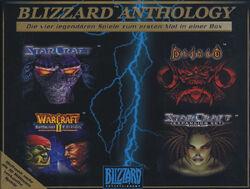 Blizzard Anthology cover.jpg