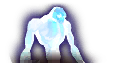 Boss icon Anomalus.png