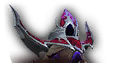 Boss icon Viceroy.png