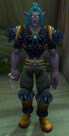 Image of Fylerian Nightwing