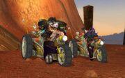 Goblin Turbo Trike.jpg
