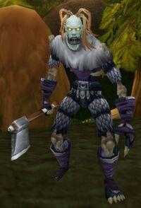 Image of Hiri'watha Deathguard