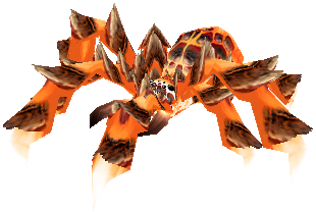 Lava spider.png