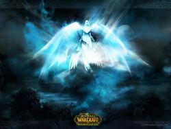 Spirit Healer wallpaper.jpg