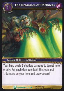 The Promises of Darkness TCG Card.jpg