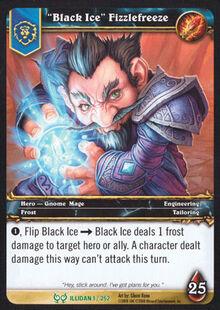 Black Ice Fizzlefreeze TCG Card.jpg