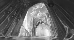 BlizzCon 2019 - Bastion hallway concept.jpg