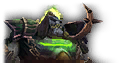 Boss icon Brutallus.png