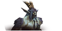Boss icon Perotharn.png