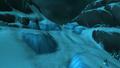 Iceveil Glacier.png