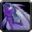 Inv misc fish 21.png