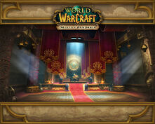 Mogu'shan Palace loading screen.jpg