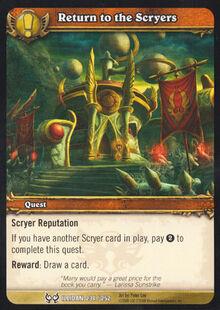 Return to the Scryers TCG Card.jpg