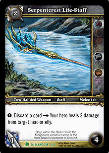 Serpentcrest Life-Staff TCG Card.jpg