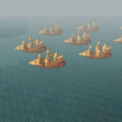 North Fleet