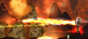 Thrall Fire Totem.jpg
