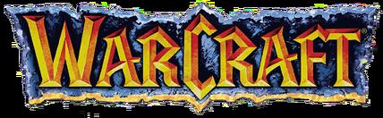 Warcraft franchise
