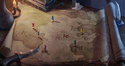 Warcraft III Reforged - Default Loading Screen.jpg
