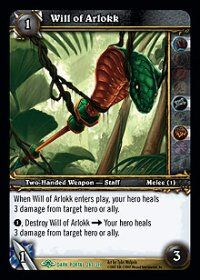 Will of Arlokk TCG Card.jpg