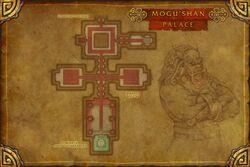 WorldMap-MogushanPalace2.jpg