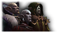 Boss icon TheCouncilofBlood.png