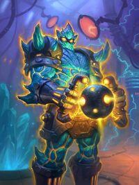 Image of Crystalsmith Kangor